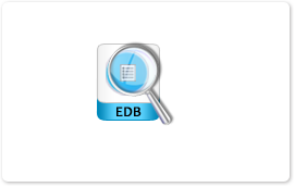 Free exchange edb viewer